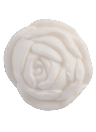 Chakra New Rose Sabun Renkli